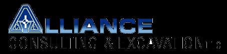 Alliance Consulting & Excavation LLC